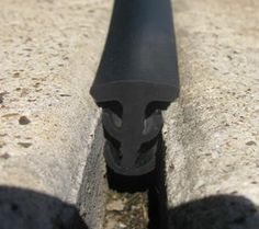 Product Info Patio Pinterest Expansion Joint