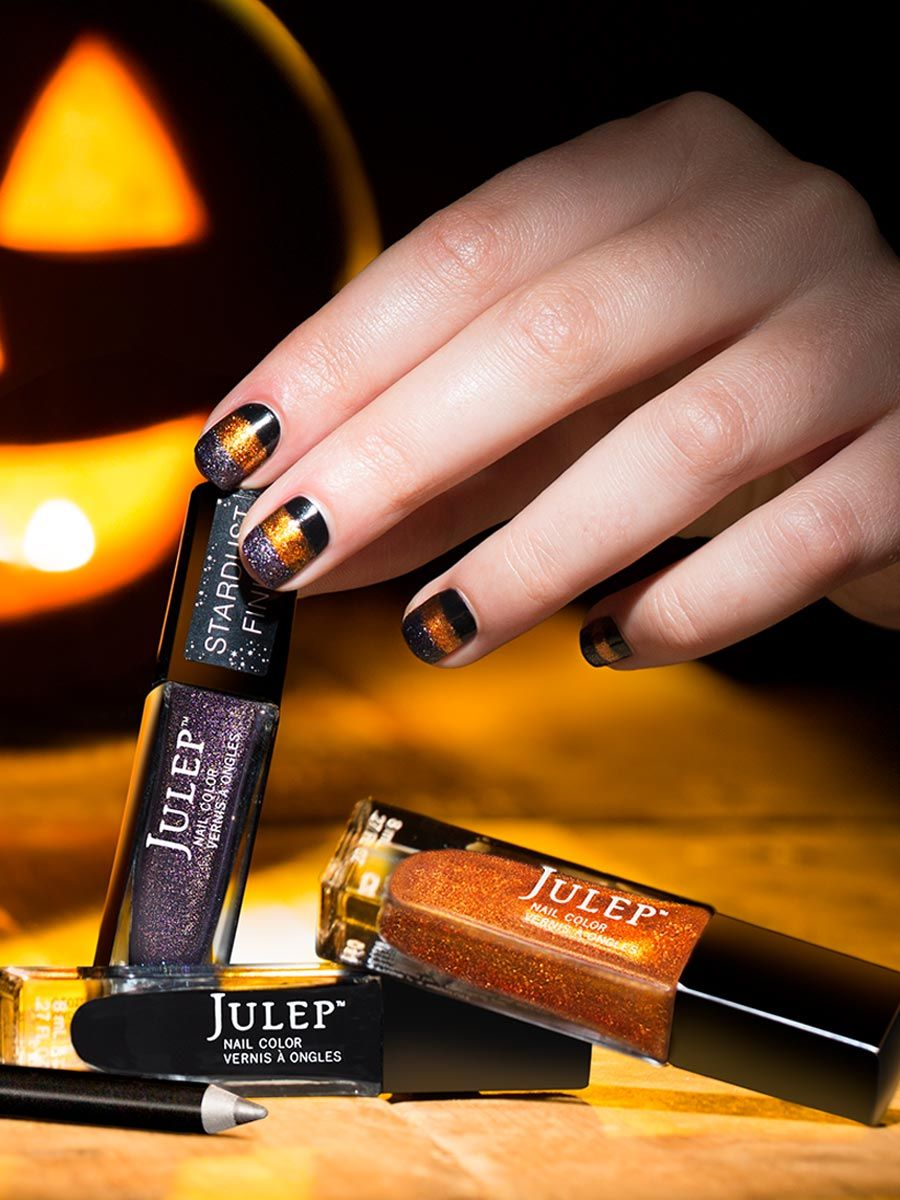 All Treats. No Tricks! Get your limited edition Halloween ...