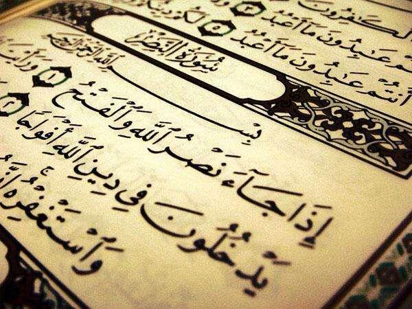 كن مسلما كوني مؤثرة هذه سبيلي ادعو الى الله هذا هو الاسلام حب القران قنوان دانية Quran Quran Verses Verses