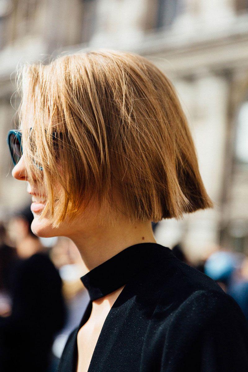 Los cortes que querrás si tienes poco pelo (o lo tienes muy castigado) ©  Diego Anciano   Icíar J. Carrasco d112ff74d1f7