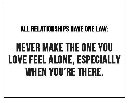 legal validity of living relationship In the netherlands partners can choose from two different forms of living  arrangement that are regulated by law: they can marry, enter into a registered.