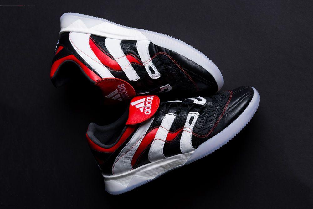 adidas cloudfoam tous les chaussures du monde db0306 blanc