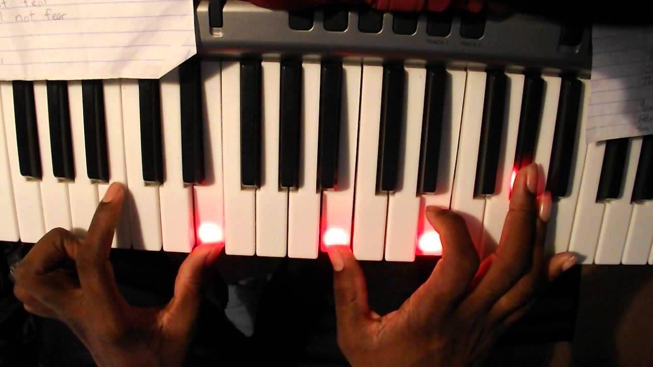 Kari jobe i am not alone piano tutorial jerone style jerone5740 kari jobe i am not alone piano tutorial jerone style jerone5740 youtube baditri Images