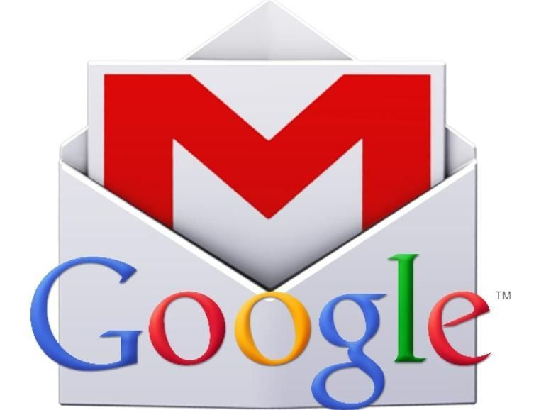 Gmail Fake Docs Attack Now Google Tightens Oauth Rules To Block Phishing Zdnet Gmail Sign Up Gmail Sign Hacking Computer
