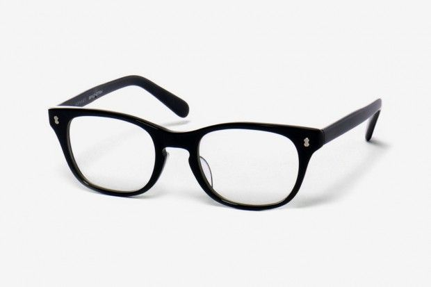 glasses style 2017