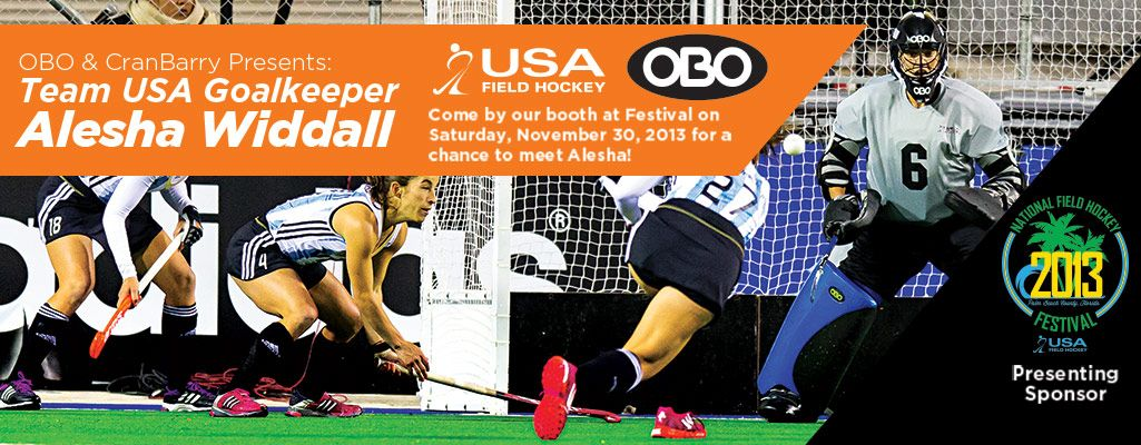 Visit Grays Obo Cranbarry Field Hockey During The Usa Field Hockey Festival Next Week For A Chance To Field Hockey Hockey Equipment Field Hockey Equipment