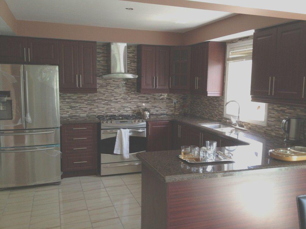 12 Outstanding 12 X 12 Kitchen Ideas Photos Kitchen Remodel Small Kitchen Layout U Shaped Kitchen Layout