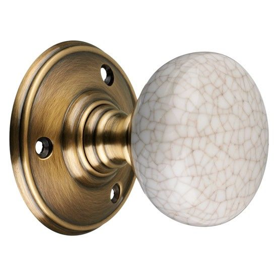 10 best door knobs Home Accessories PHOTO GALLERY