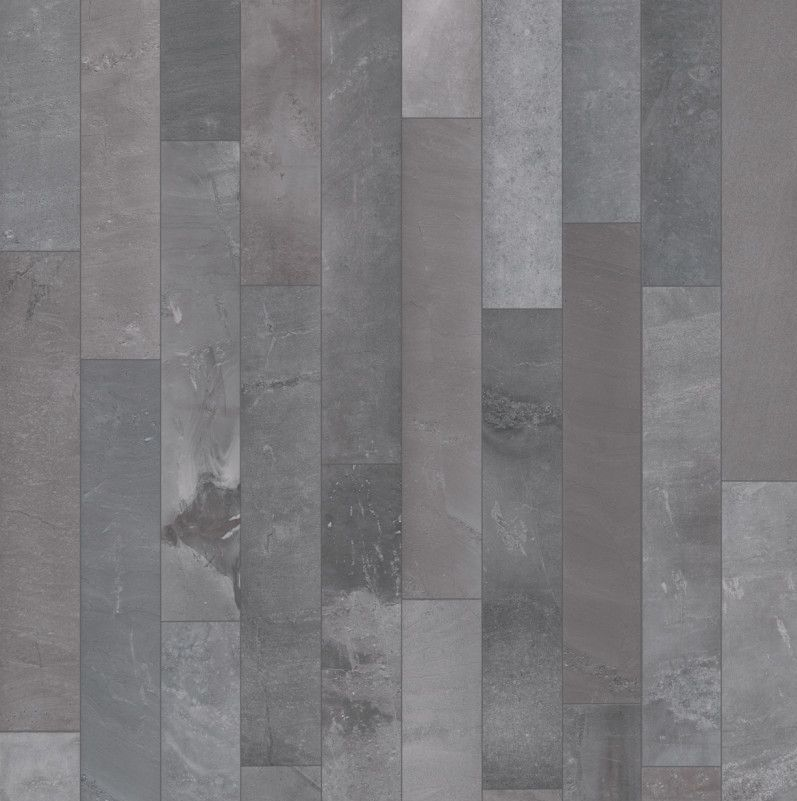 Burlington Floor Tiles Tiles Pinterest