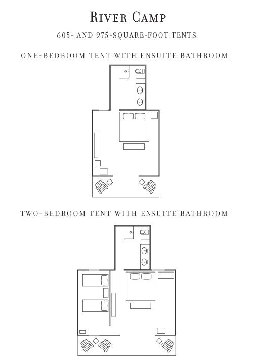 tiny camping house plans | hunting cabin plans and rustic small