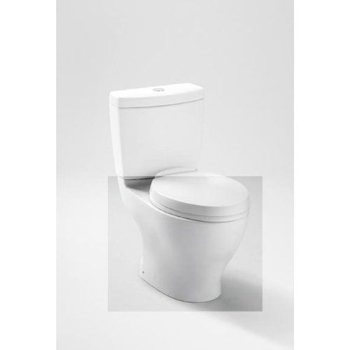 Toto Ct414 12 Aquia Elongated Bowl Sedona Beige Toto Bowl Toilet