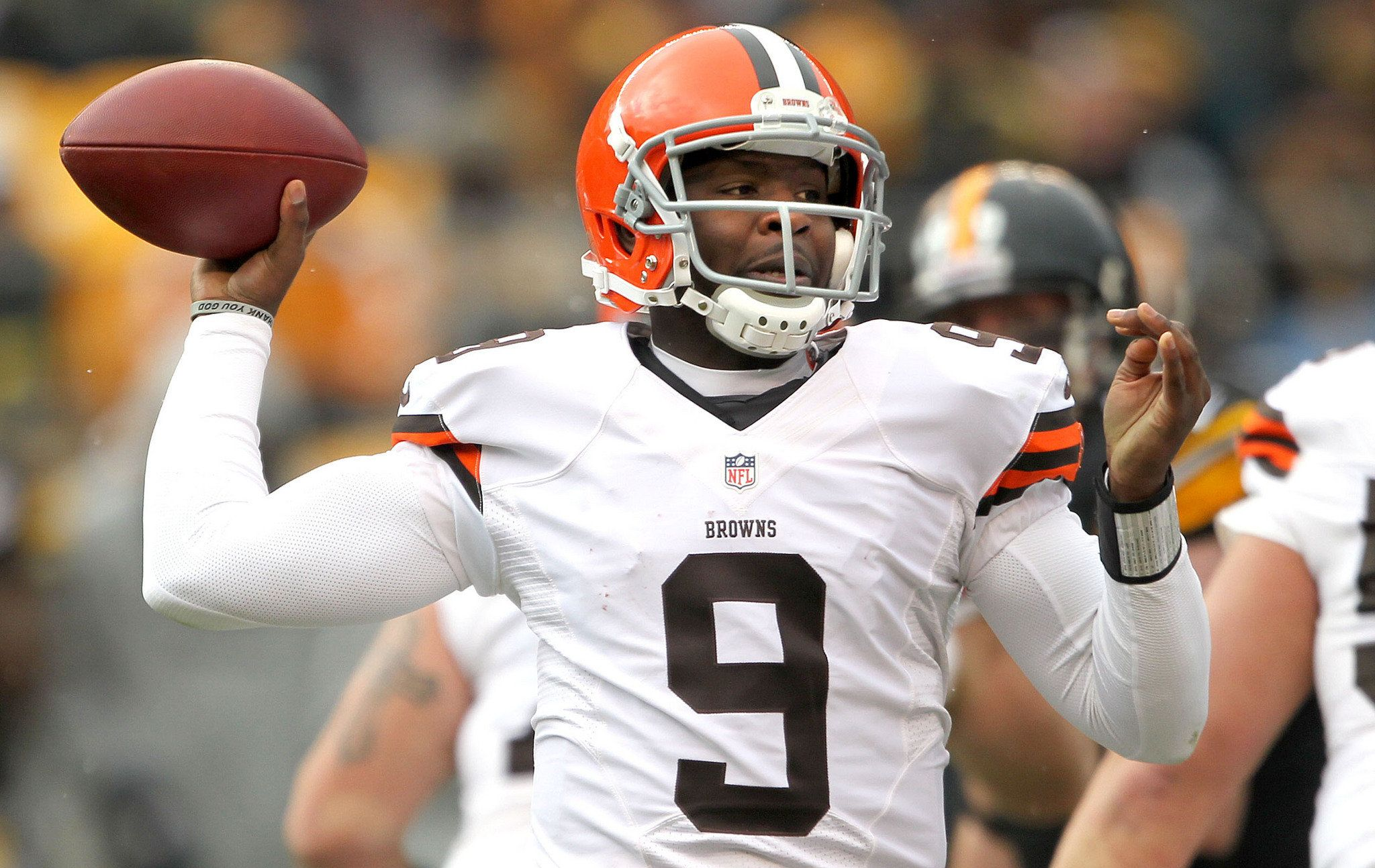 Cleveland Browns Cleveland Browns History Cleveland Browns Lewis