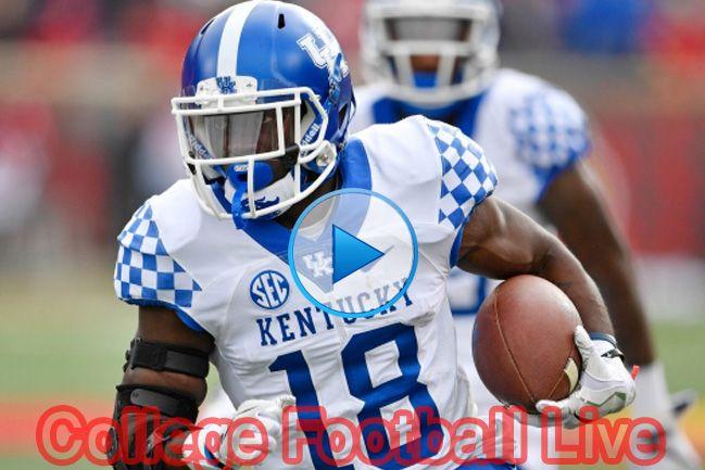Tennessee State Vs Ut Martin Live Stream Ncaa College Football