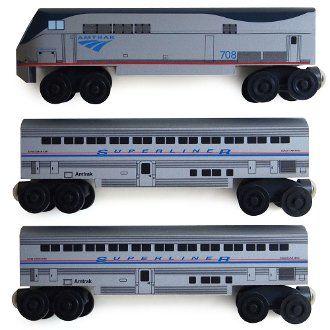 Brio train set black friday