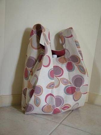 da17b646a7a8 Выкройки сумки из ткани своими руками. Простые и сложные модели сумок