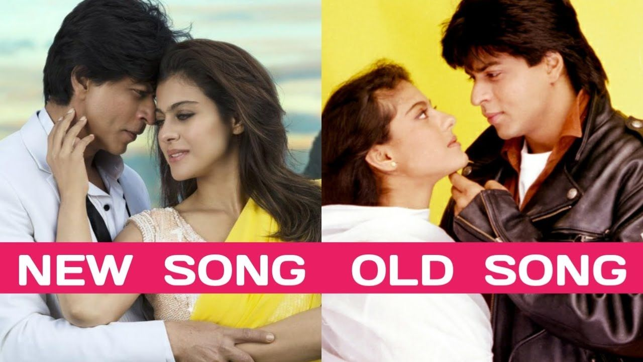 To watch listen old hindi songs download free app | bollywood.