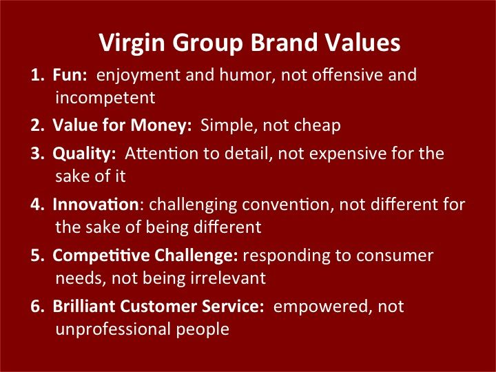 leadership in the virgin group Company overview of virgincom limited  virgin group presents at the global financial leadership conference, nov-14-2017 03:15 pm  the virgin group has announced the appointment of amy.