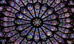 Catholic Desktop Wallpapers And Backgrounds Cathedral Rose Window Stained Glass Rose