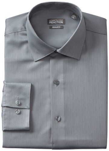 Mens dress shirt black friday