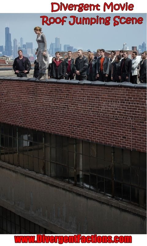 Divergent Movie Photos Divergent Tris Divergent Movie Stills Divergent Movie