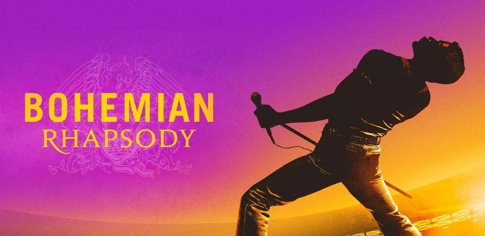 Bohemian Rhapsody Pelicula Completa En Espanol Latino Bohemian Rhapsody Peliculas Completas Peliculas