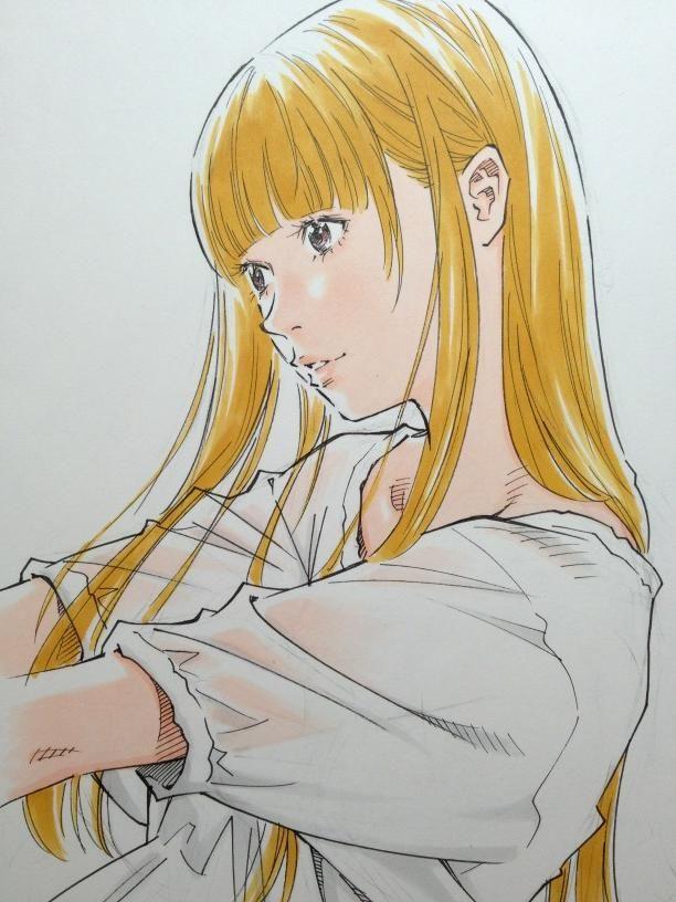 2012年 棚卸しイラスト集 シースルー http t co lhkcrla3 illustration human sketch character art