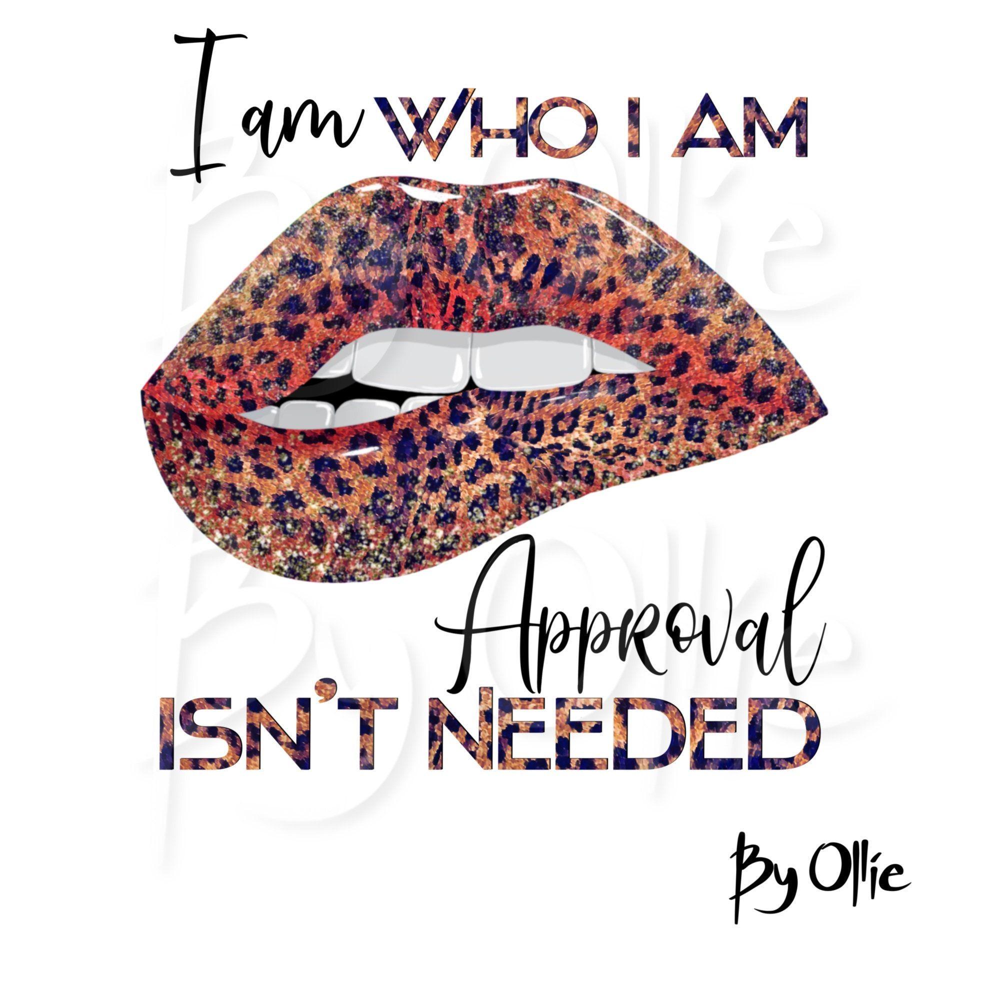 Leopard Lips Png File Sublimation Design Digital Design Download Funny Humour Printable Artwork Digital Design Printable Artwork Social Media Post