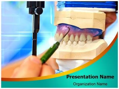 Check out our professionally designed denture fabrication ppt download our denture fabrication powerpoint theme affordably and quickly now this royalty free denture fabrication powerpoint template lets you edit toneelgroepblik Image collections