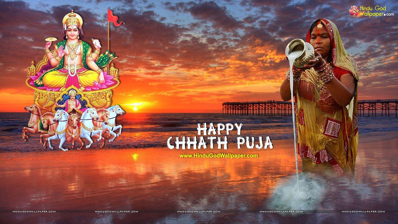 Chhath Puja Live Hd Wallpaper Free Download Chhath Puja Wallpapers