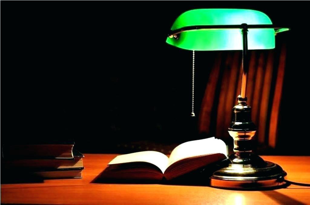 94 Reference Of Old Desk Lamp Green In 2020 Desk Lamp Retro Desk Lamp Bankers Desk Lamp