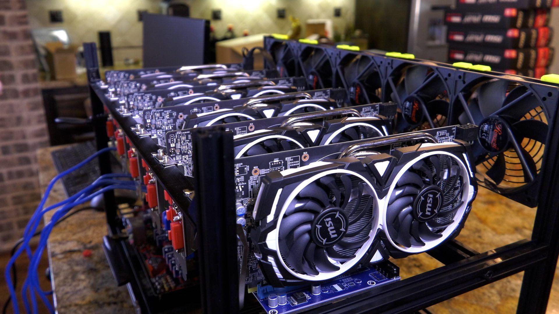 portail de trading crypto copier le commerçant de bitcoin