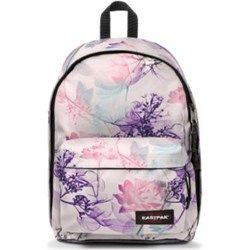1b9a2e7c0a Zaino Eastpak Out Of Office Pink Ray 99P | LadyRoses nel 2019 ...