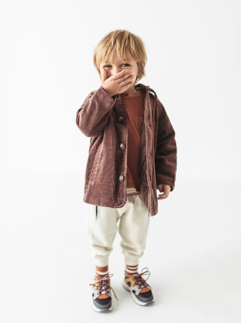 Baby Boys Outerwear New Collection Online Zara United States Boys Fall Outfits Baby Boy Fall Outfits Boy Outerwear [ 1370 x 1024 Pixel ]