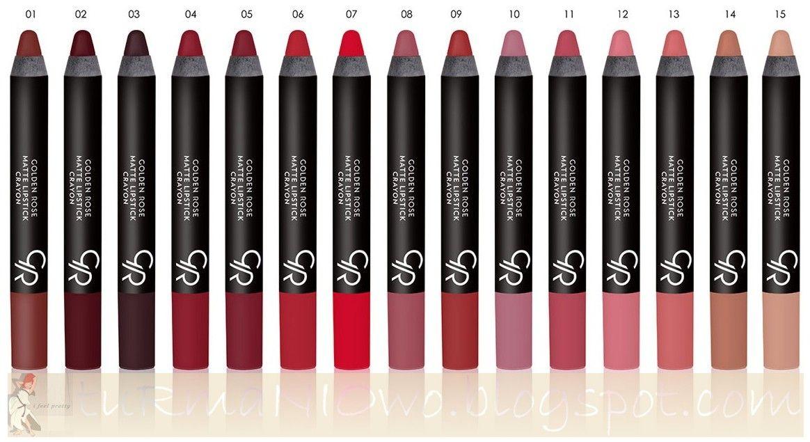 Kylie Jenner Lipstick Kylie Jenner Lipstick Lipstick Kylie Jenner