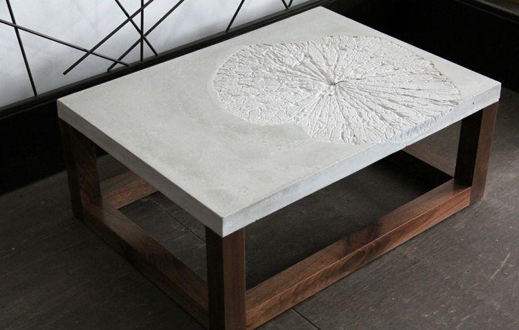 Designer Möbel aus Holz von Joyau werten das Interieur auf ...
