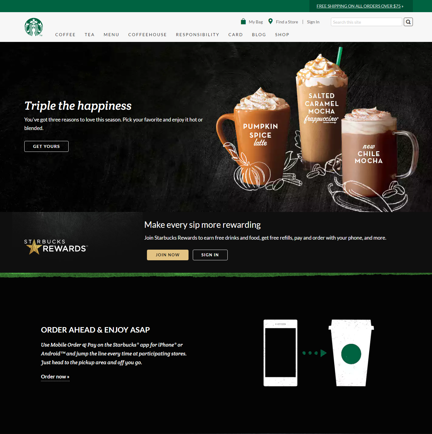 Starbucks Coupon Code 21 Amp More Starbucks Discount Codes Which Helps You To Save Up To 55 Of Starbucks Coupon Starbucks Rewards Discount Codes Coupon