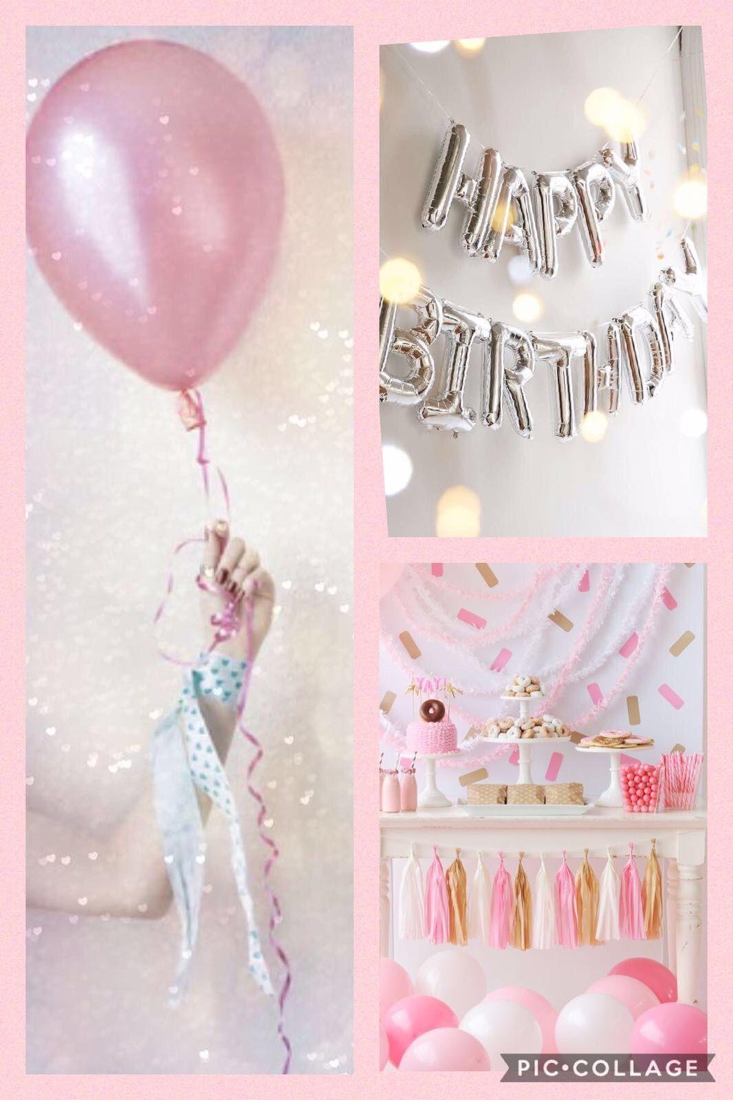 Happy Birthday#woman#birthday Happy Birthday Happy