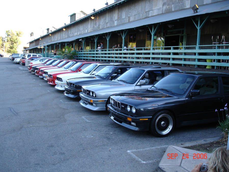 I Just Fainted Bucket List Cars Pinterest Bmw E E And BMW - Bmw 3 series list