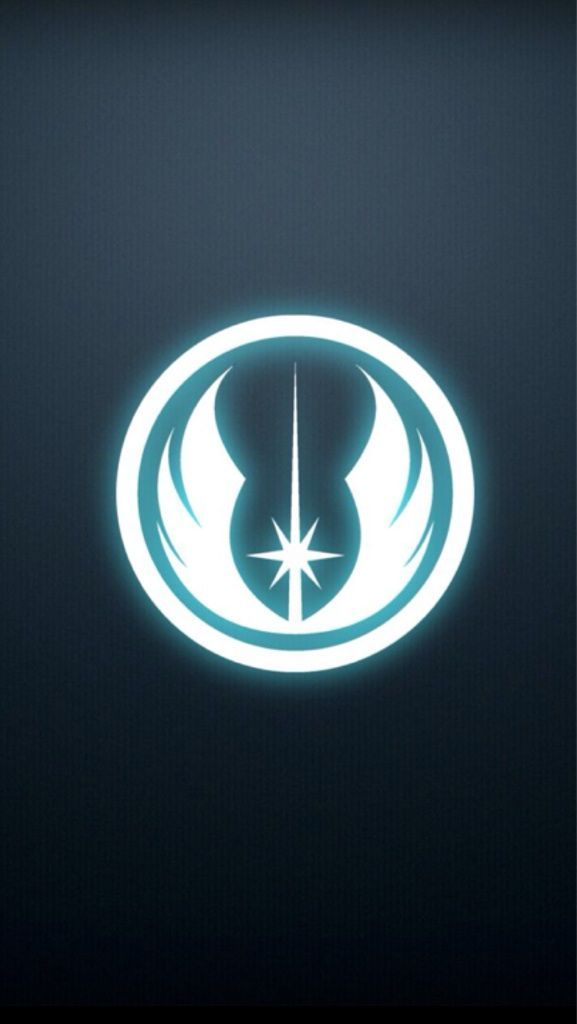 Star Wars Stuff Best Ideas About Cool Desktop Wallpapers On Pinterest