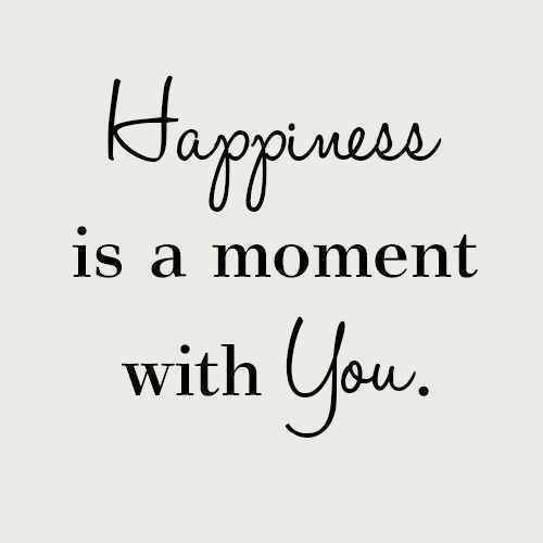 Quotes About Happiness And Love Awesome Happiness My Children Pinterest Happiness And Quotation