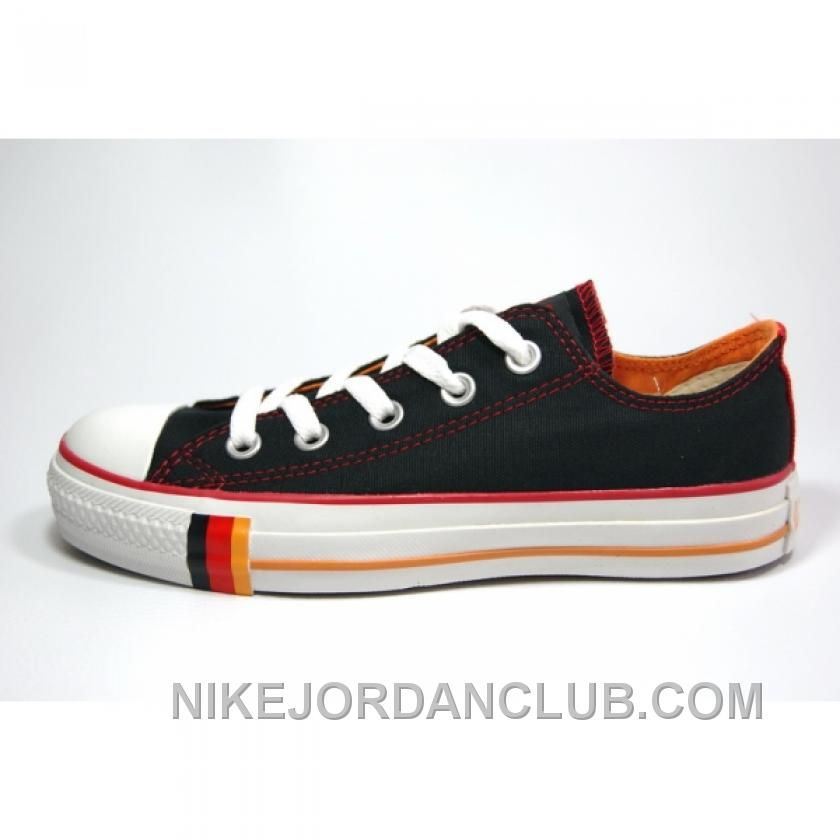 converse shoes germany