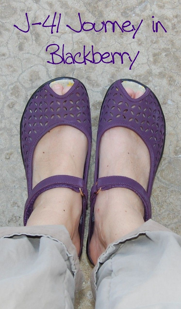 comforter shoes best comfort blog profile hospital workers dcube for education