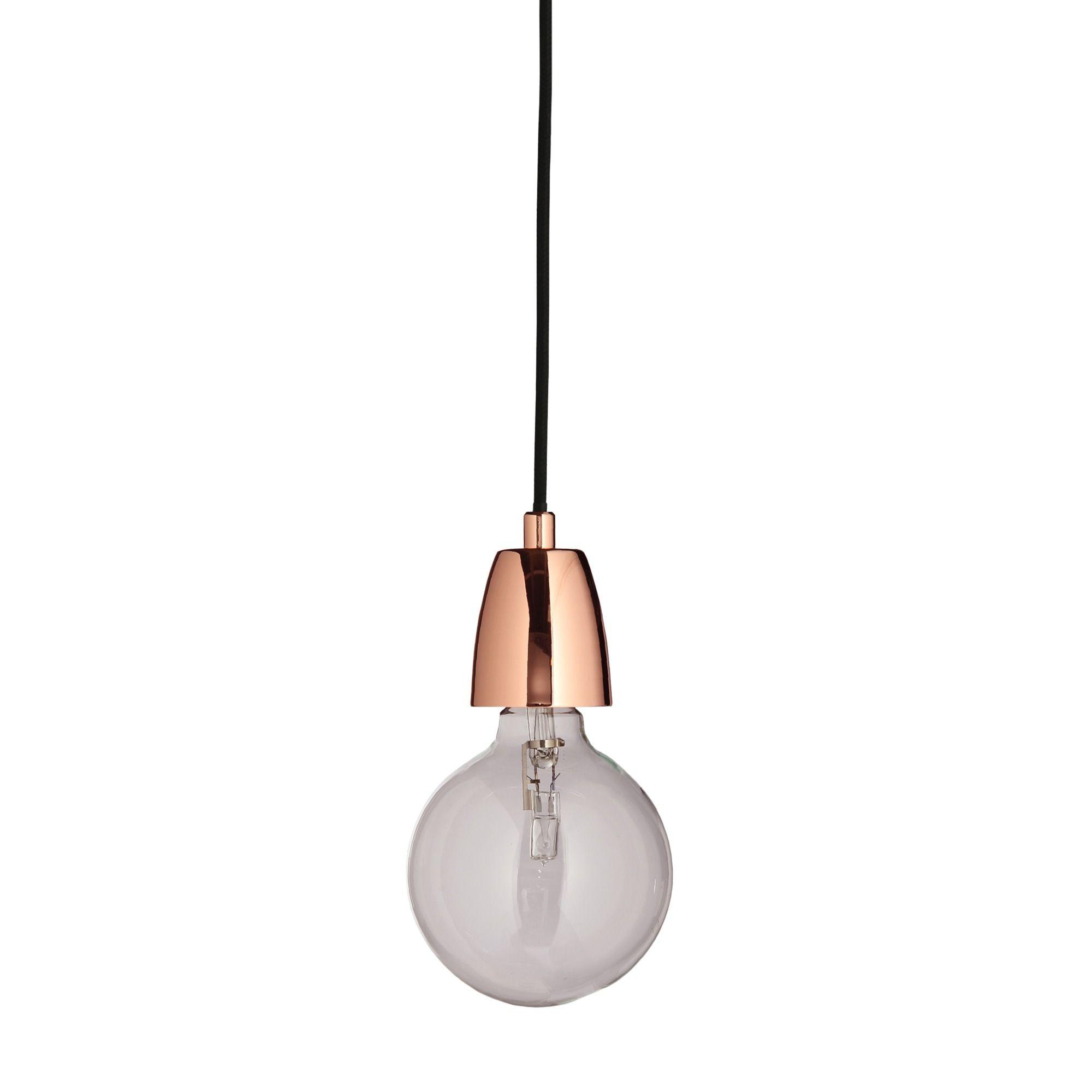 Spot Au Dessus Evier Cuisine luminaires design par boconcept | luminaire, lampe spot, lamp