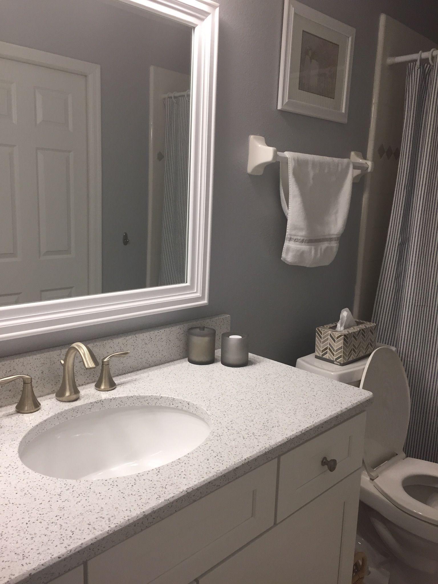 com industry ctasc report kitchen bath countertops product trends