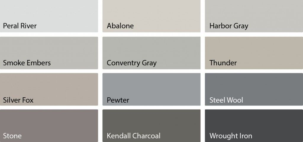 neutral warm greys and stone colours google search design inspiration pinterest. Black Bedroom Furniture Sets. Home Design Ideas