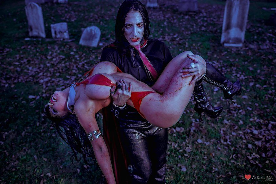 Down Deep Down A Tale Of Erotic Horror