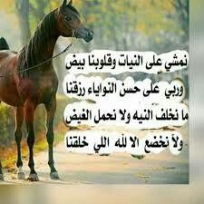 Desertrose نمشي على النية Quotations Arabic Words Arabic Quotes