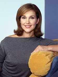 cathy silvers facebookcathy silvers happy days, cathy silvers biography, cathy silvers actress, cathy silvers imdb, cathy silvers images, cathy silvers net worth, cathy silvers now, cathy silvers, cathy silvers feet, cathy silvers husband, cathy silvers healthy living, cathy silvers hot, cathy silvers warrenton va, cathy silvers photos, cathy silvers today, cathy silvers facebook, cathy silvers bio, cathy silvers david fullmer, cathy silvers thomas more college, cathy silvers twitter