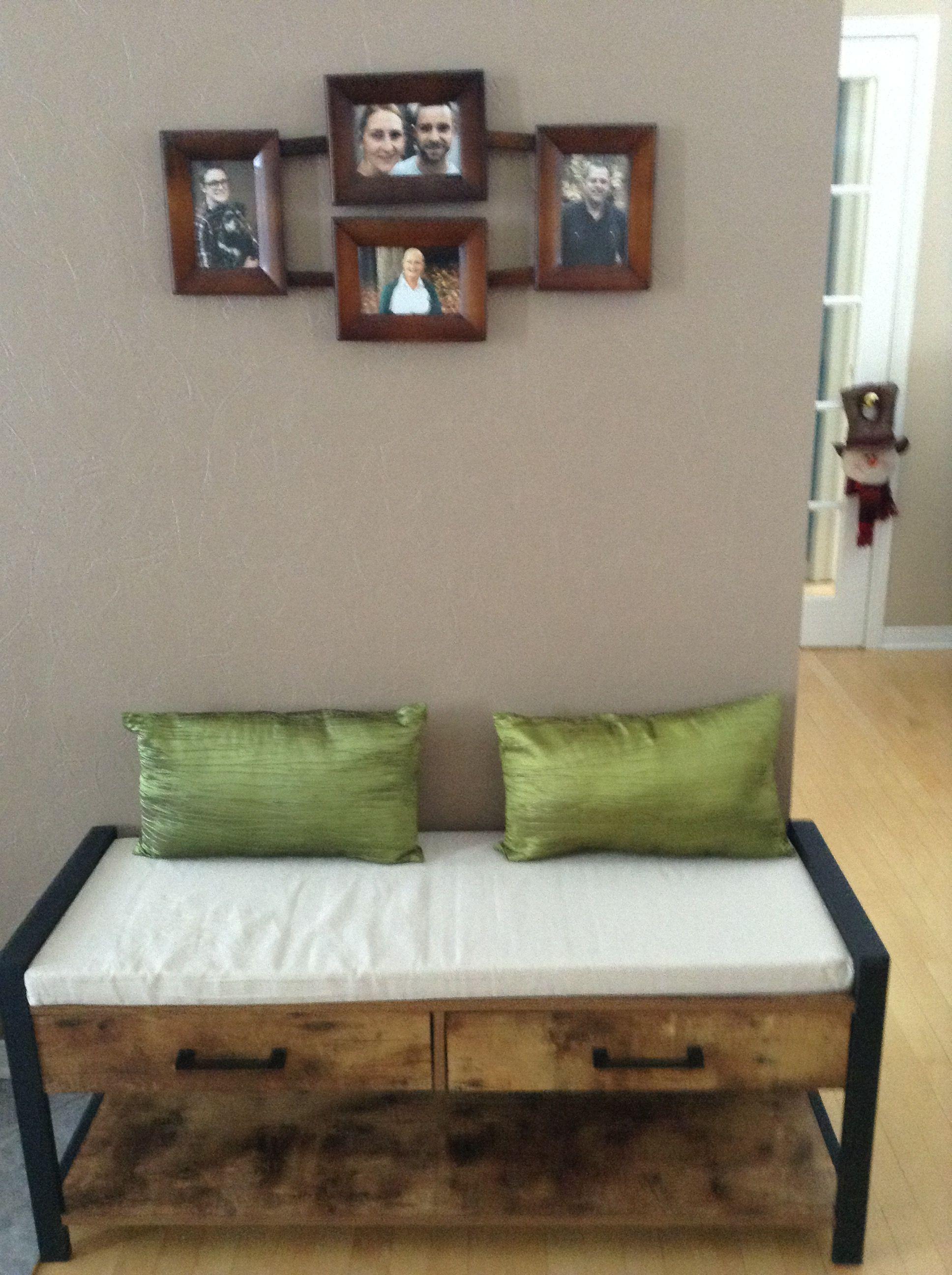 Walmart Special Pas Pire Hein Home Decor Decor Furniture