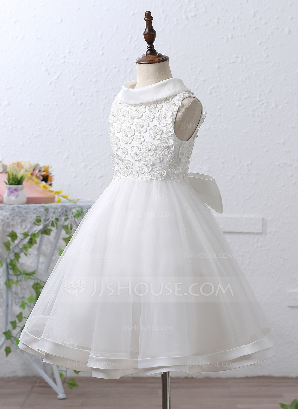 Dress for wedding party for girl  JJsHouse as the global leading online retailer provides a large